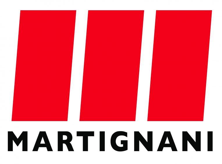 MARTIGNANI Sprayers