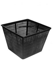 Extra Large Water Basket