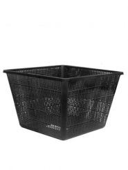 Large Water Basket