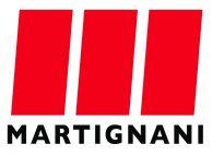 Logo_Martignani.jpg