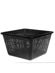 Medium Water Basket