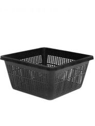 Small Water Basket