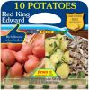 Seed Potatoe Red King Edward.jpg